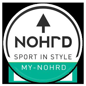 My NOHrD