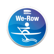 We-Row Logo