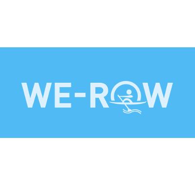 We-Row