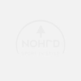 Performance Ergometer