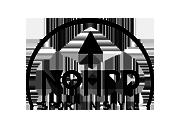 nohrd logo