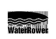 waterrower logo