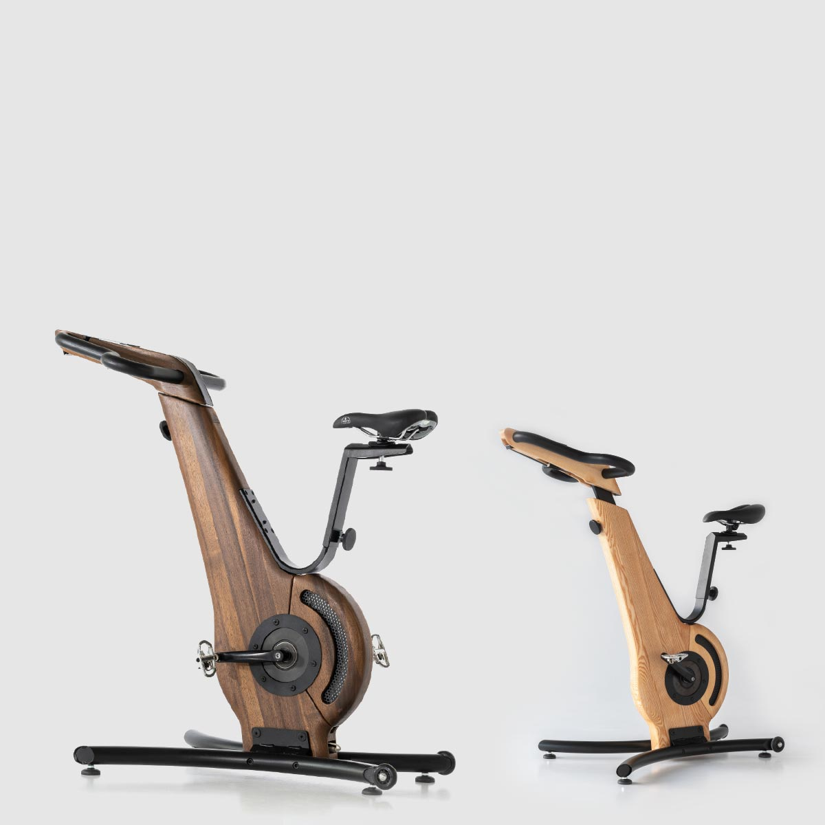 Fantastic Nohrd Wooden Fitness Innovations Waterrower Rowing Machines Beatyapartments Chair Design Images Beatyapartmentscom