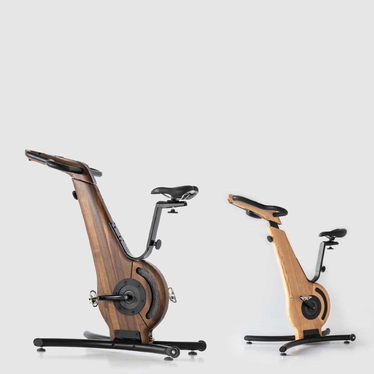 Surprising Nohrd Wooden Fitness Innovations Waterrower Rowing Machines Machost Co Dining Chair Design Ideas Machostcouk