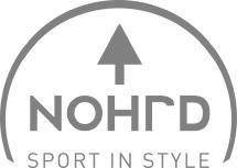 mynohrd