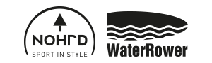WaterRower GmbH