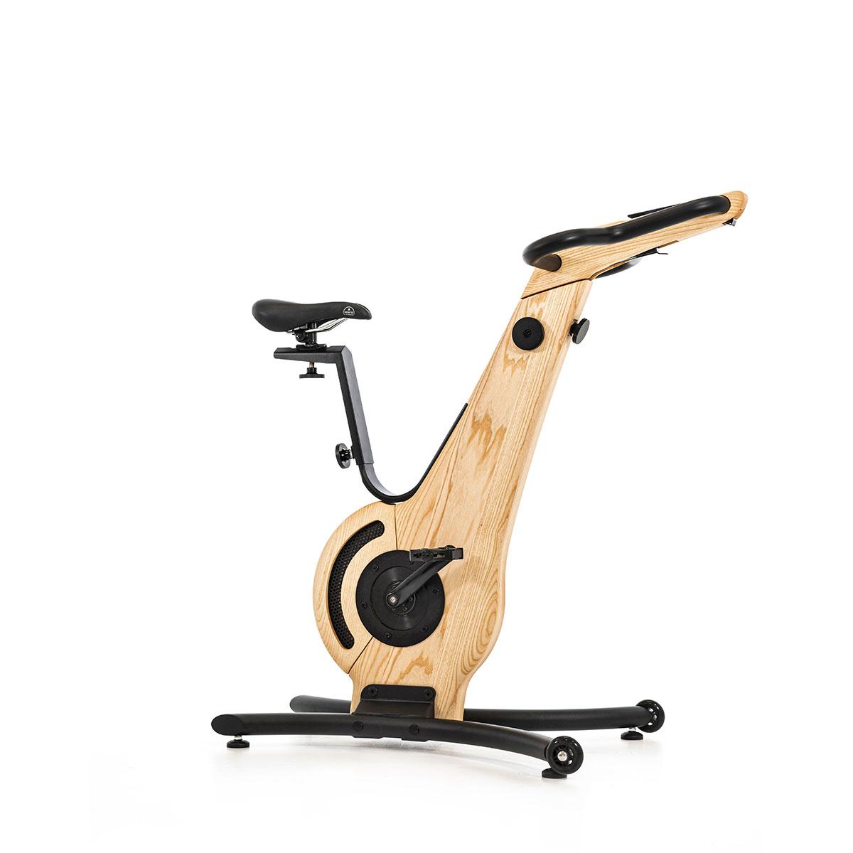 Bike Esche