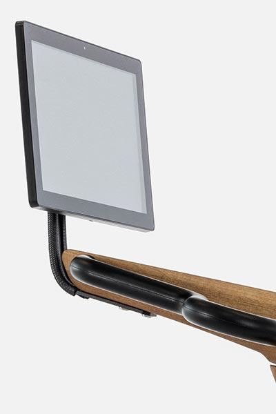 nohrd bike pro