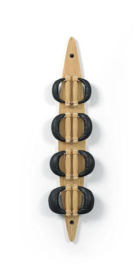 Swing Board Esche