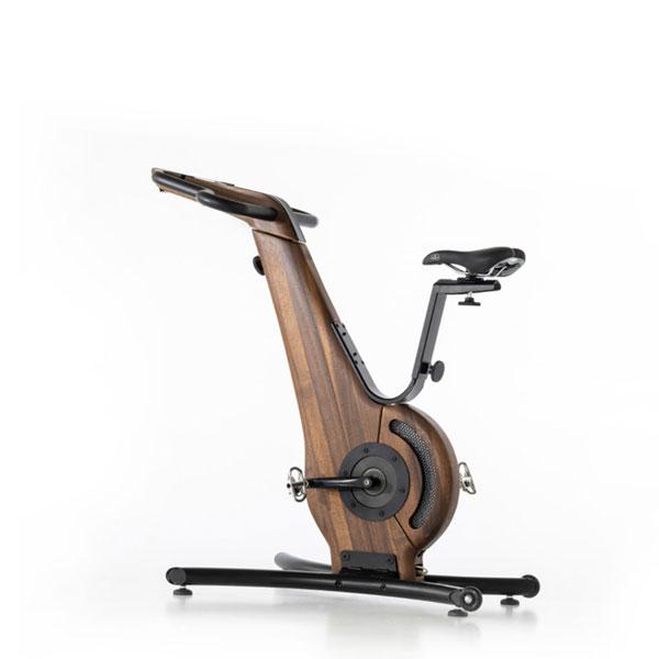 nohrd-bike