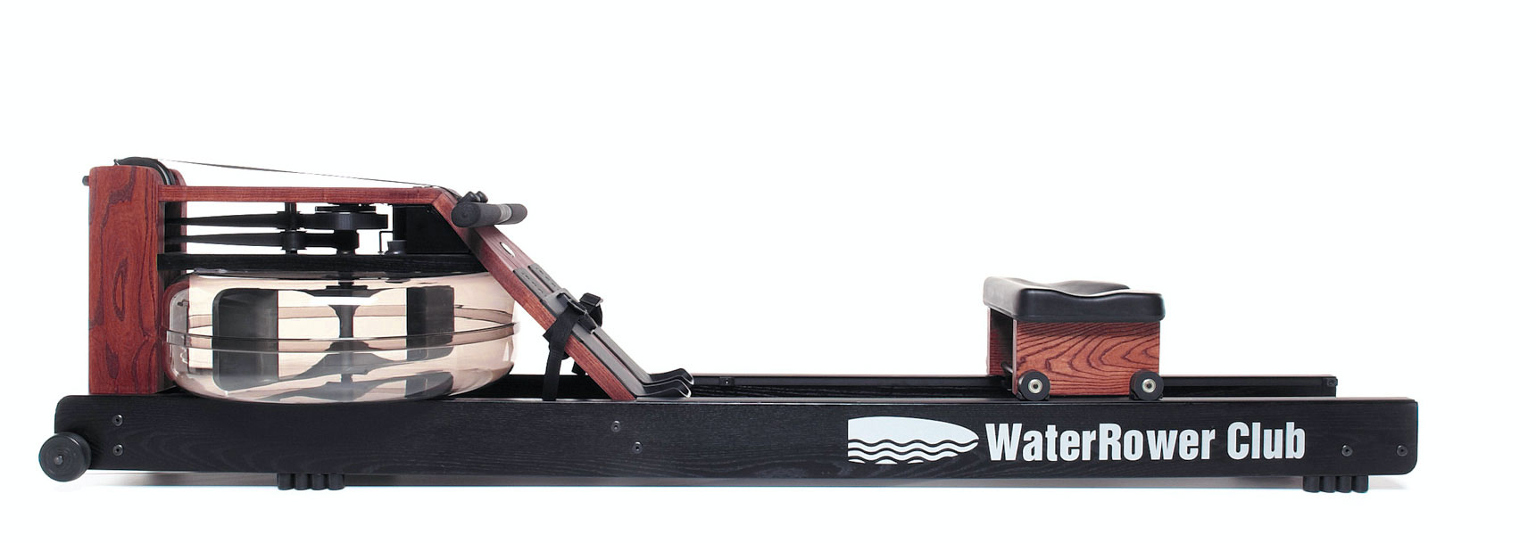 WaterRower Club-Sport