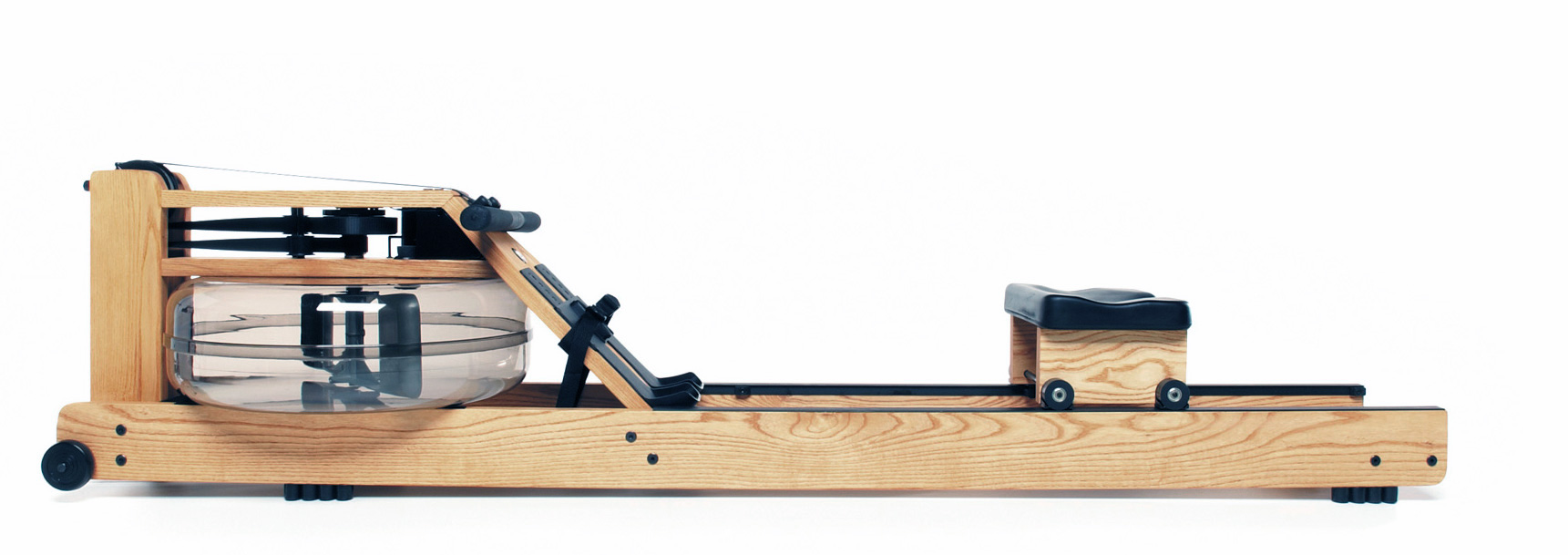 WaterRower Esche