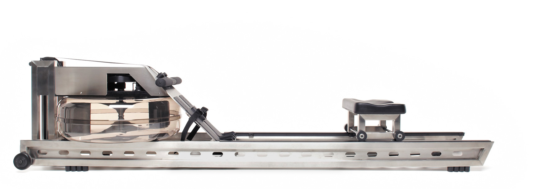 WaterRower S1